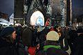 2015-01-12 Bunt statt Braun, Freude, Miteinander (1021).JPG