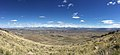 2015-04-26 14 51 04 Panorama east from about 7280 feet just southeast of the summit of Grindstone Mountain, Nevada.jpg