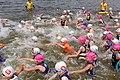 2015-05-31 11-56-56 triathlon.jpg