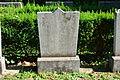 2015-09-16 GuentherZ Wien11 Zentralfriedhof Russischer Heldenfriedhof (024).JPG