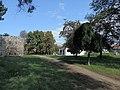 2015-10-12-Pirot fortress, Serbia.JPG