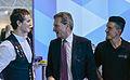 2015-12-14 Günther Oettinger Parteitag der CDU Deutschlands by Olaf Kosinsky -5.jpg