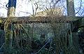 2015-12 - Exploitation de schiste de Creveney - 15.JPG