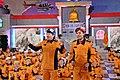 20150130도전!안전골든벨 한국방송공사 KBS 1TV 소방관 특집방송623.jpg