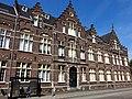 20150419 Maastricht; Ambachtsschool 1.jpg