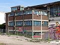 20150519 Maastricht; cokesfabriek 05.jpg