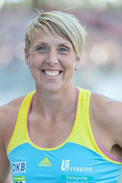 20150726 1723 DM Leichtathletik Frauen Speerwurf 1480.jpg