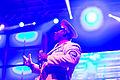 2015332210416 2015-11-28 Sunshine Live - Die 90er Live on Stage - Sven - 1D X - 0035 - DV3P7460 mod.jpg