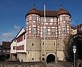 2015 Altes Schloss Gaildorf 2.jpg