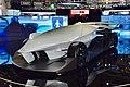 2015 ED Design TORQ Concept Racer unveiled at Geneva Auto Salon 2015 (Ank Kumar) 04.jpg