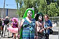 2015 Fremont Solstice parade - Sisters of Perpetual Indulgence 01 (19288494195).jpg