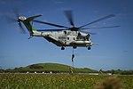 2015 Kaneohe Bay Airshow MAGTF Demo 151018-M-QH615-131.jpg
