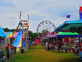 2015 Sauk County Fair - panoramio.jpg