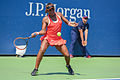 2015 US Open Tennis - Qualies - Romina Oprandi (SUI) (22) def. Tornado Alicia Black (USA) (20287170434).jpg