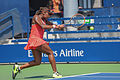 2015 US Open Tennis - Qualies - Romina Oprandi (SUI) (22) def. Tornado Alicia Black (USA) (20881823656).jpg