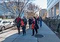 2015 World AIDS Day HUD Walk (22963185954).jpg