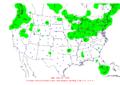 2016-04-04 24-hr Precipitation Map NOAA.png