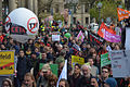 2016-04-23 Anti-TTIP-Demonstration in Hannover, (10396).jpg