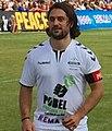 2016-08 SoccerZucca (cropped1).jpg