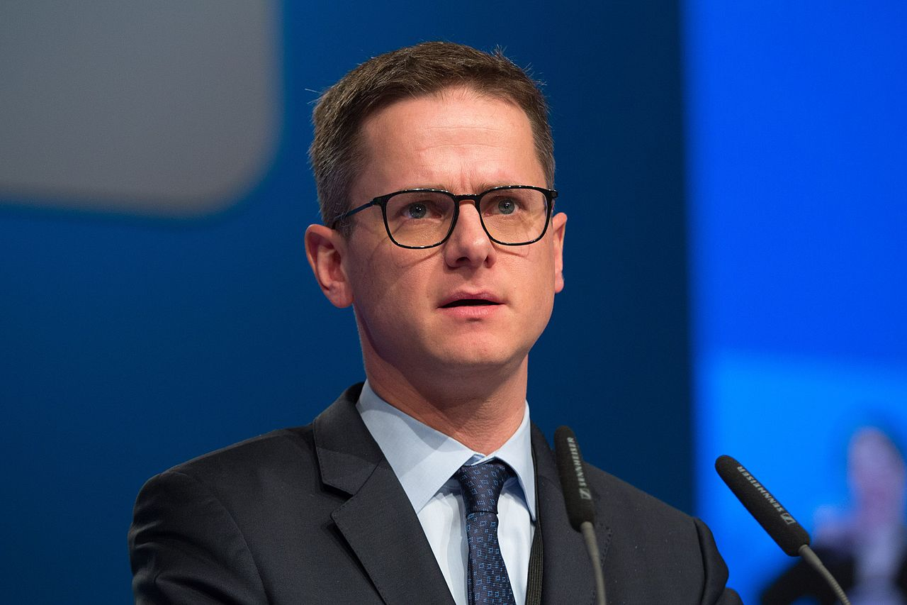 2016-12-06 Carsten Linnemann CDU Parteitag by Olaf Kosinsky-3.jpg