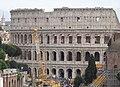 20160424 088 Roma - Colosseum from Altare della Patria (26104924083).jpg
