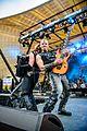 20160611 Loreley RockFels Ensiferum 0070.jpg