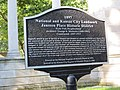 20160711 05 Hyde Park, Kansas City, Missouri (33078665102).jpg