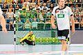2016160192211 2016-06-08 Handball Deutschland vs Russland - Sven - 1D X II - 0332 - AK8I2293 mod.jpg