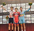 2016 2017 UCI Track World Cup Apeldoorn 20.jpg