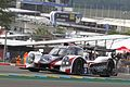 2016 24 Hours of Le Mans 3-1 (3) (27688656132).jpg