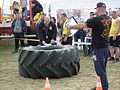 2016 AgroShow Bednary (8) Agro Strong Man.jpg