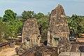 2016 Angkor, Pre Rup (35).jpg