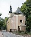 2016 Kościół Świętego Krzyża w Nowej Rudzie 1.jpg
