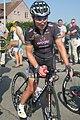 2016 Lotto Belgium Tour 48.jpg