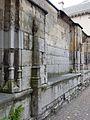 2016 Maastricht, St-Servaasbasiliek, Koningskapel 11.jpg