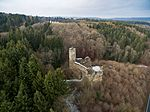 2017-01-09-Burg Neublankenheim-0226.jpg