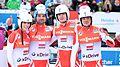 2017-02-05 Teamstaffel Polen by Sandro Halank.jpg