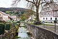 2017-04-14 Erlesbach Kocherstetten.jpg