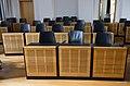 2017-06-21 Landtag des Saarlandes by Olaf Kosinsky-35.jpg
