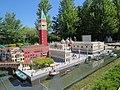 2017-07-04 Legoland Deutschland Günzburg (141).jpg
