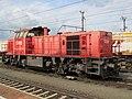 2017-09-07 (115) ÖBB 2070 033-3 at train station Ybbs an der Donau.jpg