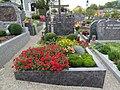 2017-09-10 Friedhof St. Georgen an der Leys (168).jpg