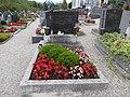 2017-09-10 Friedhof St. Georgen an der Leys (308).jpg
