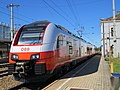 2017-09-14 (103) ÖBB 4744 049 at Bahnhof Neulengbach.jpg