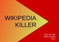 2017-11 wcn wikipedia killer game.pdf