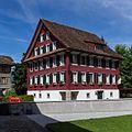 2017-Steinen-Gasthaus-zum-Hirschen.jpg