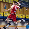 20170114 Handball AUT SUI 6253.jpg
