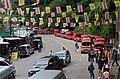 20171106 Road below Wat Phrathat Doi Suthep monastery 0058 DxO.jpg