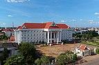 20171118 Government's Office, Vientiane Laos 3223 DxO.jpg
