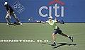 2017 Citi Open Tennis Kevin Anderson (36353542106).jpg